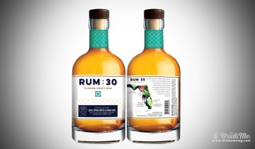 Rum 30 drinkmemag.com drink me