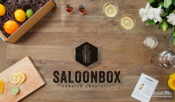 saloonbox drinkmemag.com cocktail delivery drink me