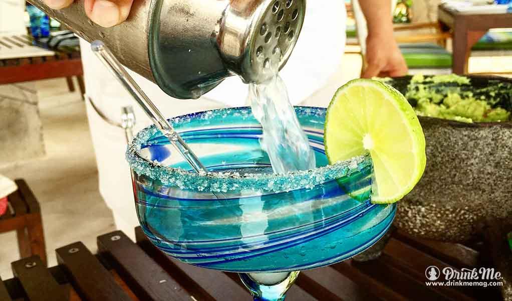 viceroy riviera maya cocktail drink me drinkmemag.com