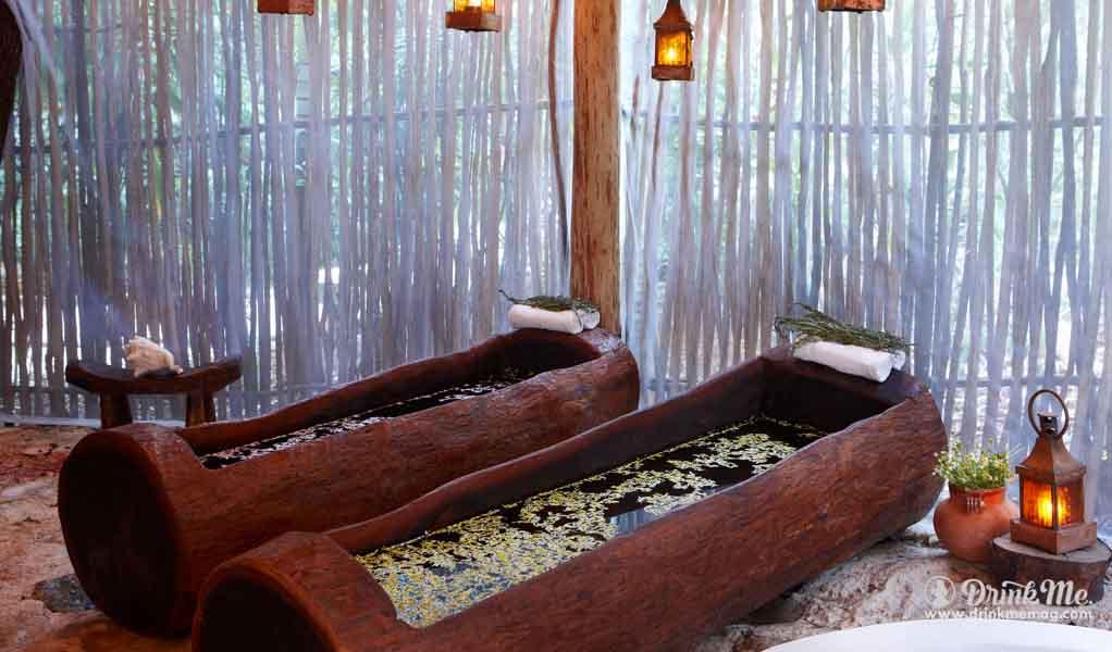 viceroy riviera maya cocktail drink me drinkmemag.com 3