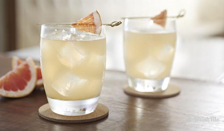 A Fruitful Punch drinkmemag.com drink me