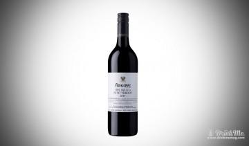 Angove Pertit Verdot 2014 drinkmemag.com drink me