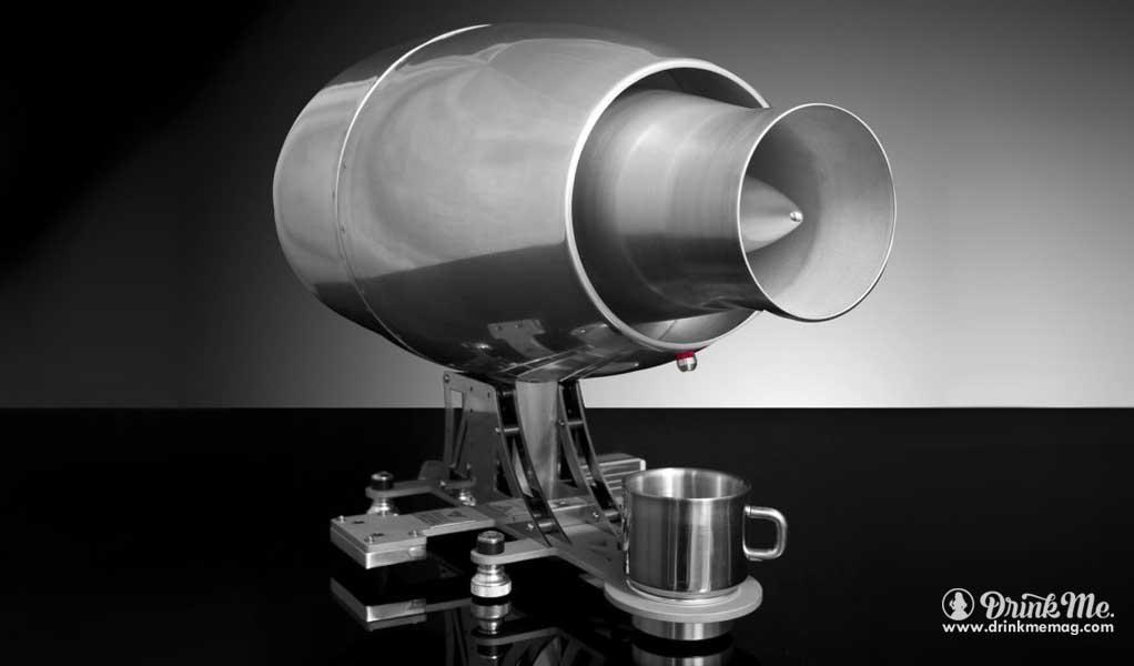 Aviatore Veloce drinkmemag.com drink me coffee