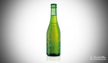 Cerveza Alhambra drinkmemag.com drink me