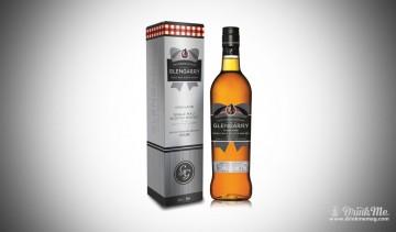 Glengarry single malt drinkmemag.com drink me