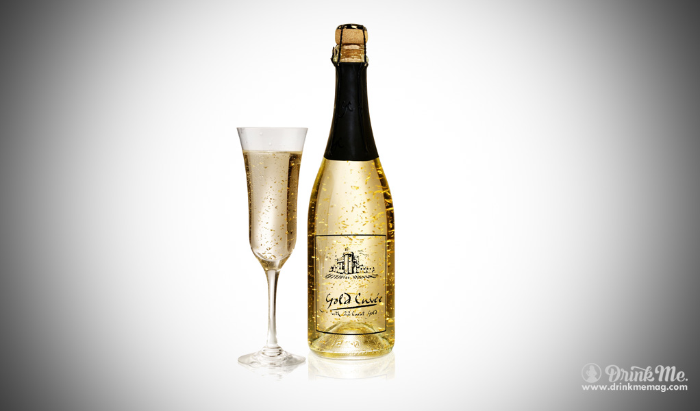 Gold Cuvee Wine drinkmemag.com drink me