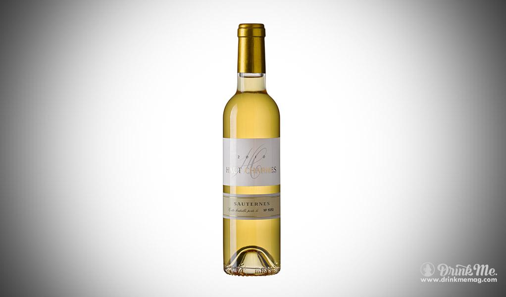 Haut Charmes drinkmemag.com drink me