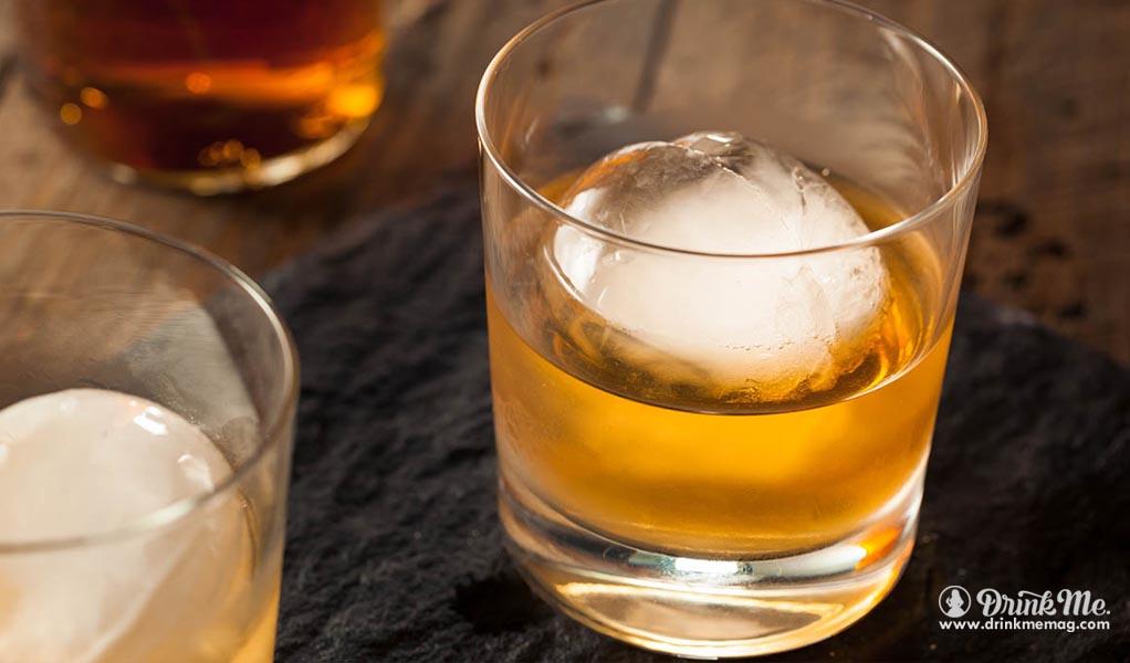MBA Bourbon University drinkmemag.com drink me