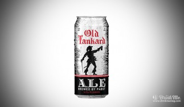 Old Tankard Ale drinkmemag.com drink me