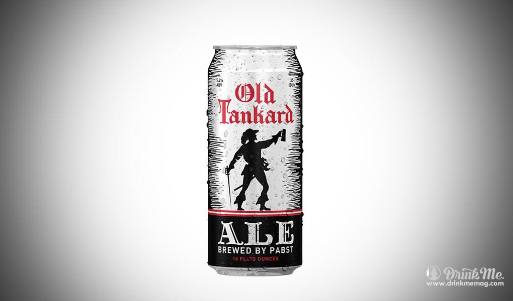 Old Tankard Ale drinkmemag.com drink me