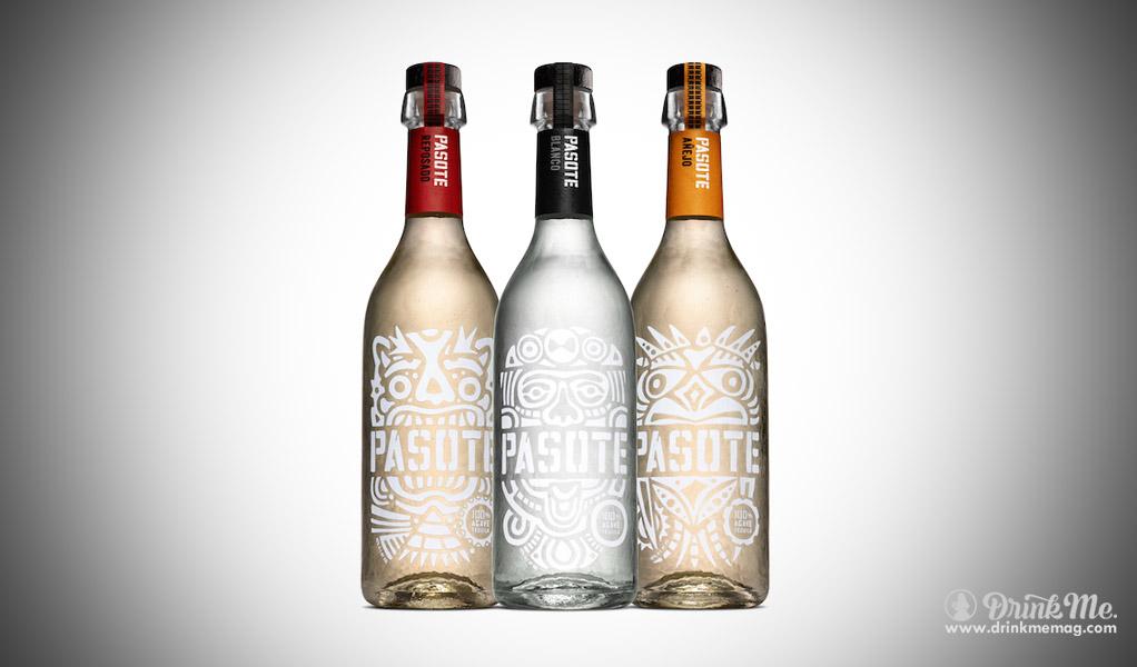 Pasote Tequila drinkmemag.com drink me
