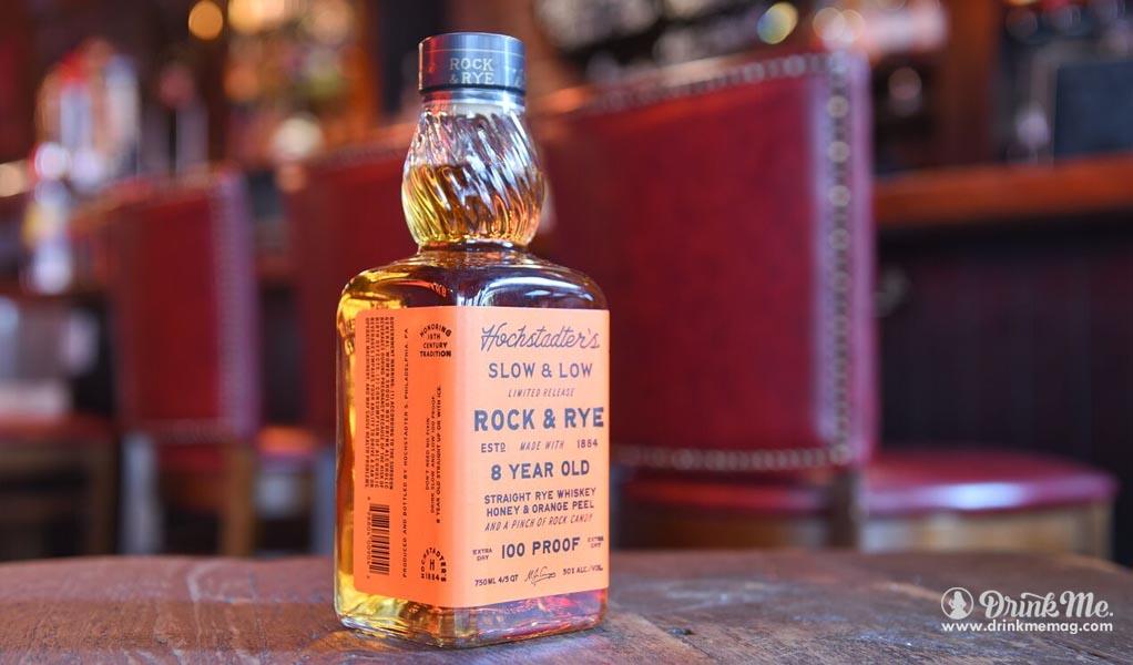Rock & Rye whiskey drinkmemag.com drink me
