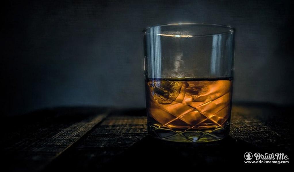 Weird whiskies drinkmemag.com drink me