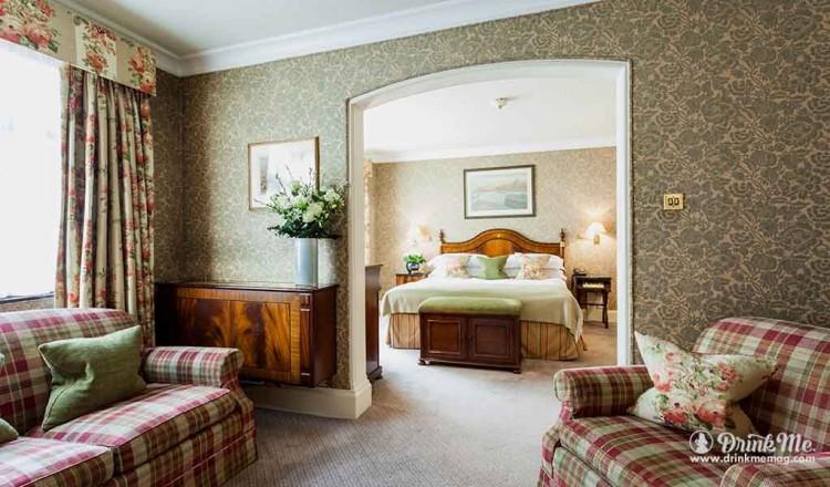 Capital Hotel london drinkmemag.com drink me2