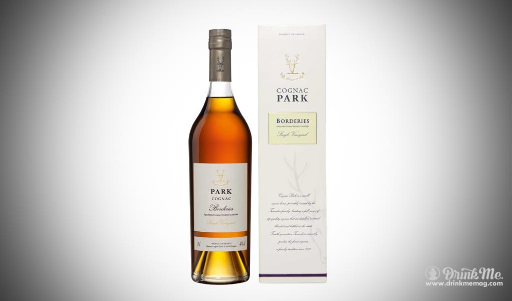 Cognac Park drinkmemag.com drink me