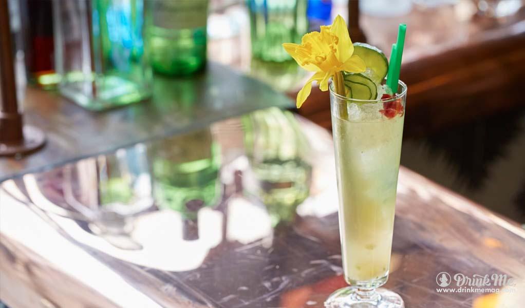 Del Aziz Cocktails drinkmemag.com drink me