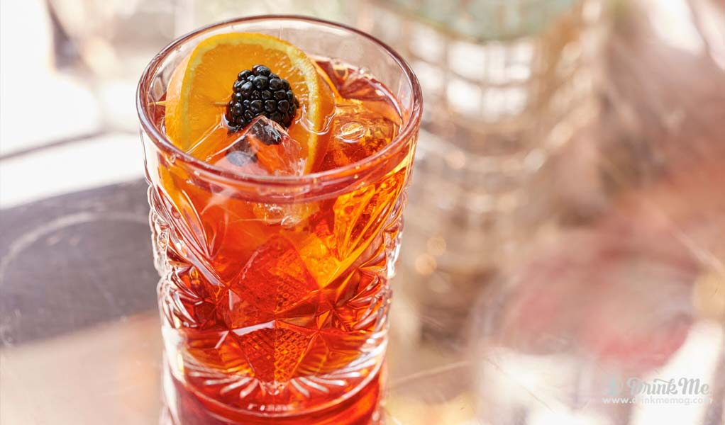 Del Aziz Cocktails drinkmemag.com drink me 33