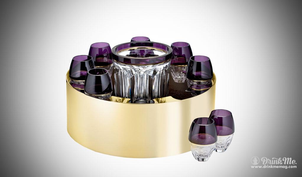 Elysian Vodka Chiller drinkmemag.com dirnk me waterford crystal