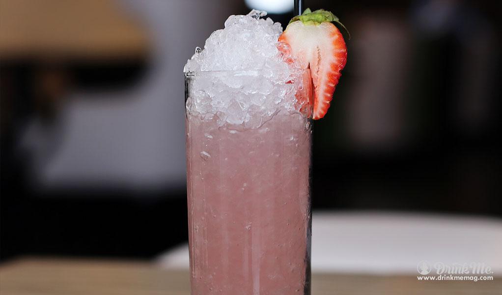 Example Drinkmemag.com distillery 209 gin cocktails drink me.jpg1