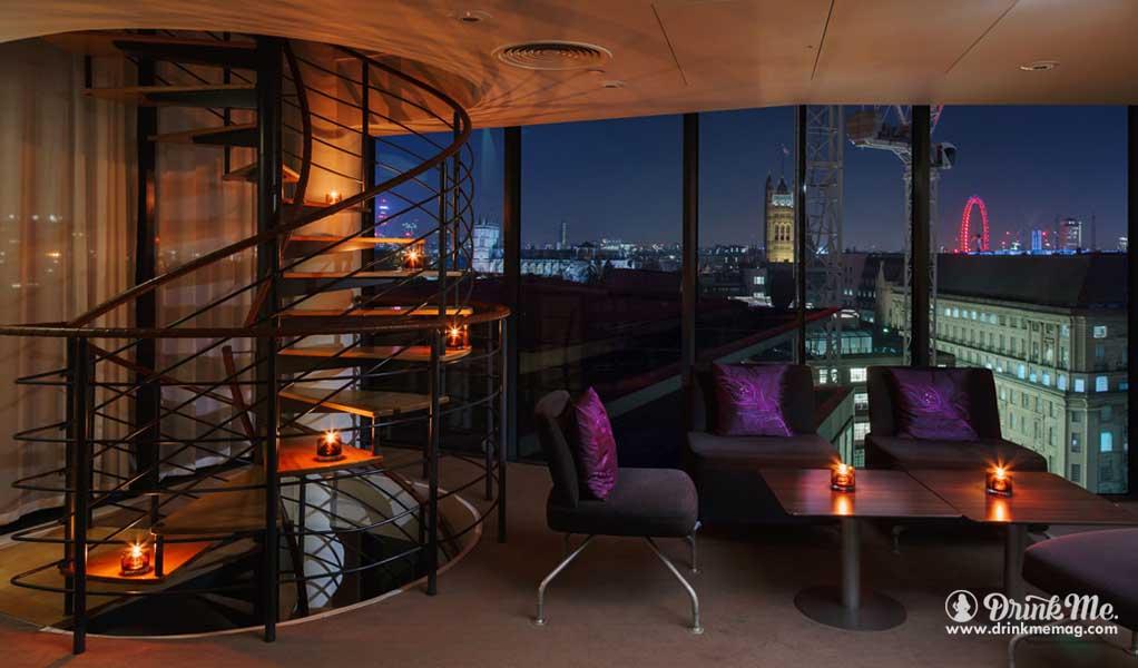 FEATURE IMAGE Doubletree Westminster London Hilton drinkmemag.com drink me4