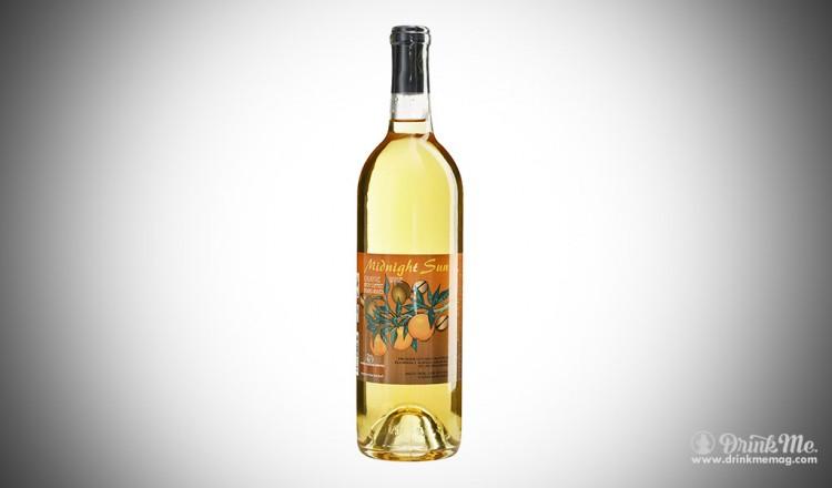 Key West Wine drinkmemag.com drink me