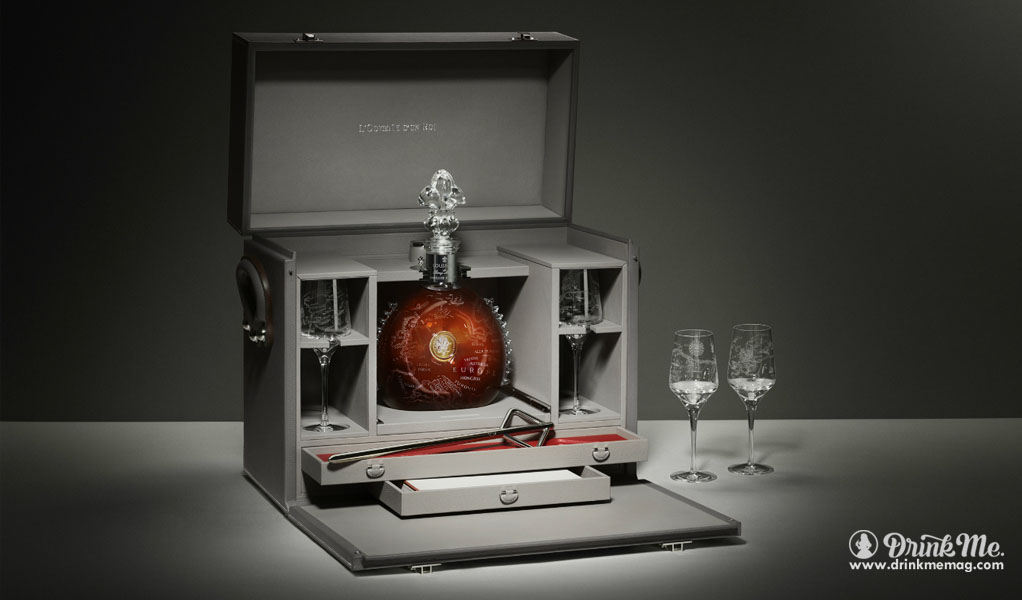 LOUIS XIII Cognac drinkmeamg.com drink me cognac