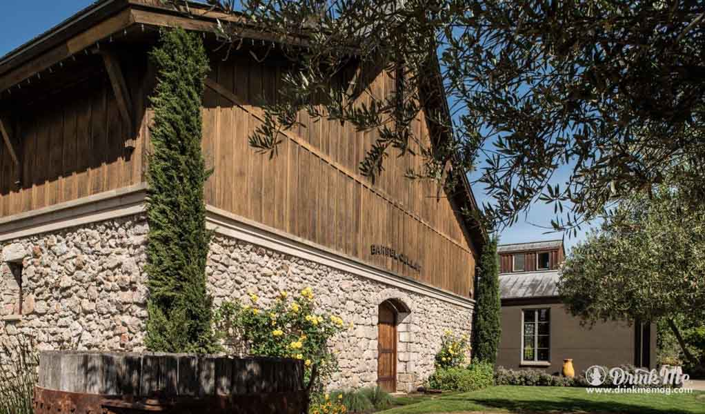 Madrone Winery drinkmemag.com drink me best sonoma wineries2