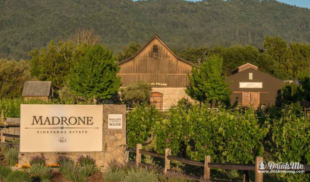 Madrone Winery drinkmemag.com drink me best sonoma wineries3