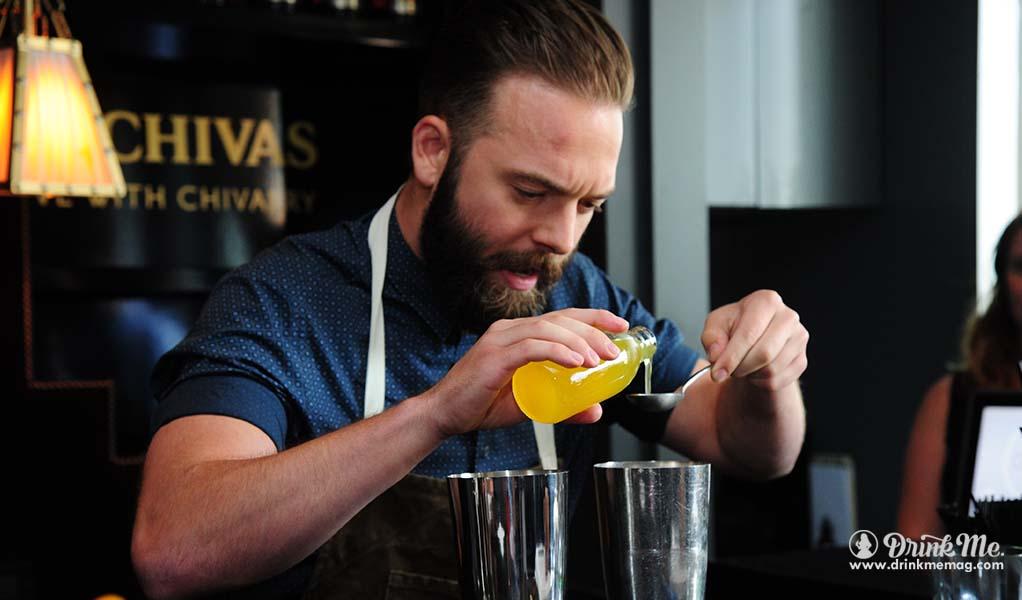 Max Warner drinkmemag.com Chivas Regal Ambassador Chinese Cocktail1