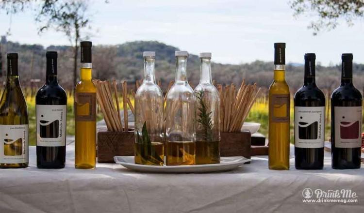 Medlock AMes Winery Sonoma drinkmemag.com drink me2