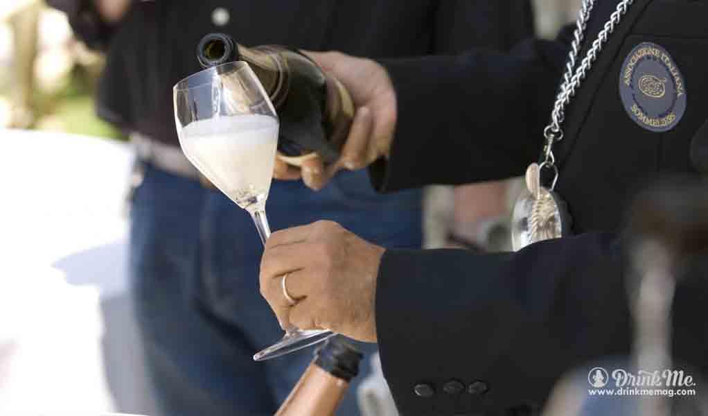 Prosecco Vino in Villa drinkmemag.com drink me3