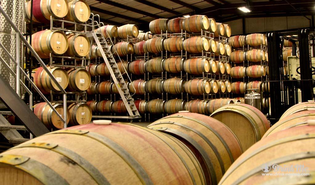 Ramey Wine Cellars best sonoma wineries drinkmemag.com drink me2