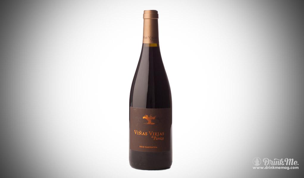 Vinas Viejas Paniza drinkmemag.com drink me