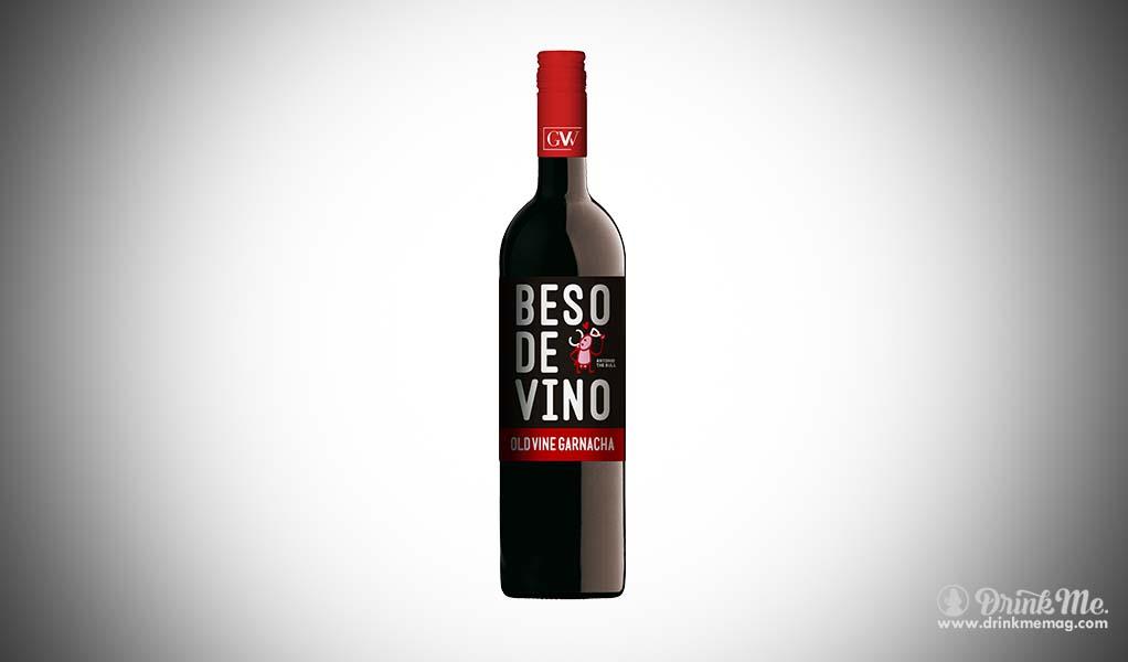 beso de vino garnacha drinkmemag.com drink me