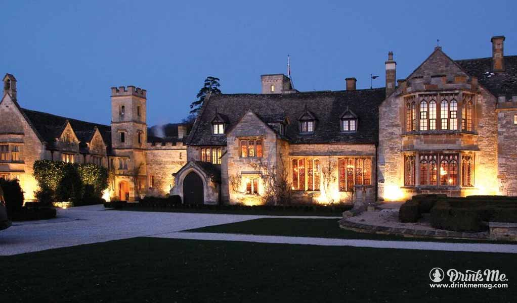 ellenborough park cheltneham spa drink me drinkmemag.com1