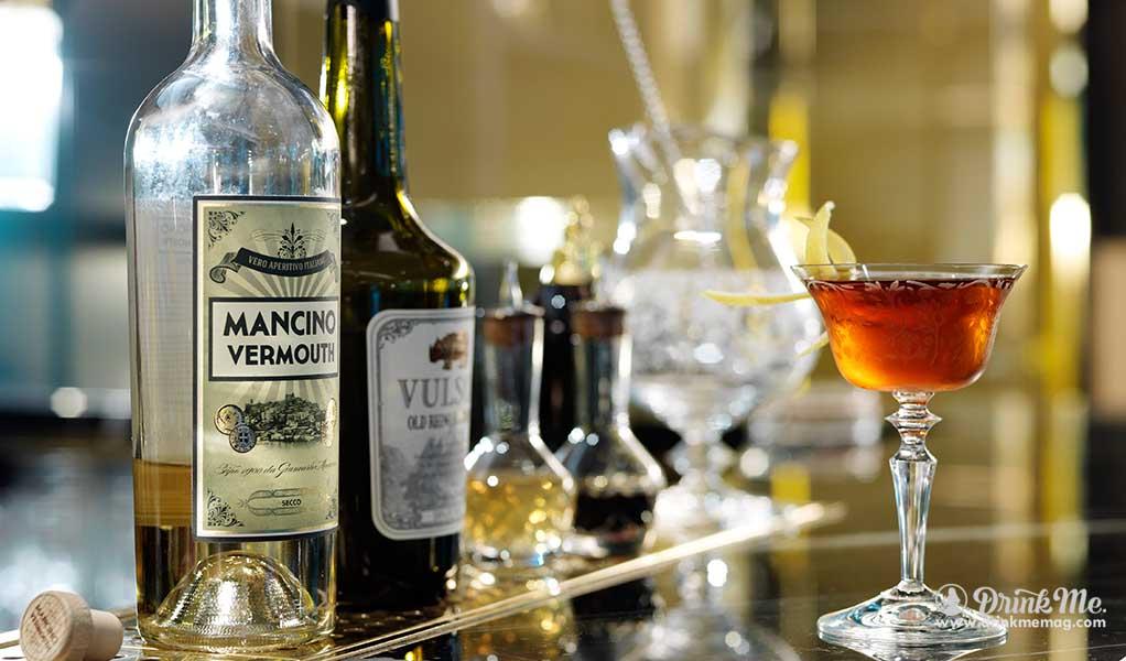 Athenaeum Hotel best hotel in london drink me drinkmemag.com