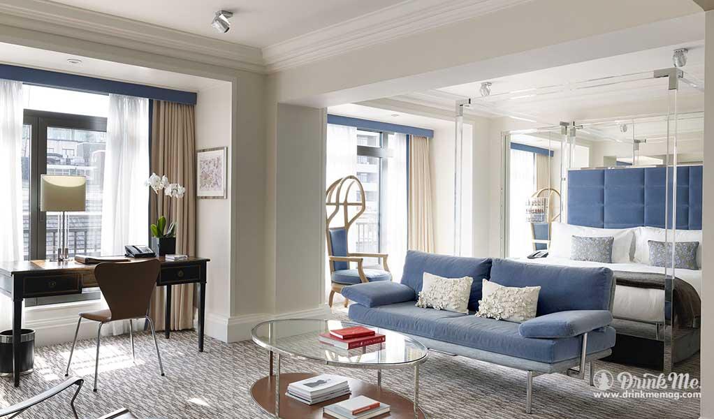 the athenaeum hotel residences drink me. Black Bedroom Furniture Sets. Home Design Ideas