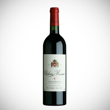 Chateau Musar 2000 drinkmemag.com drink me