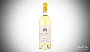 Chateau Musar White drinkmemag.com drink me