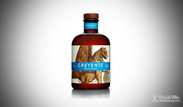 Creyente drinkmemag.com drink me