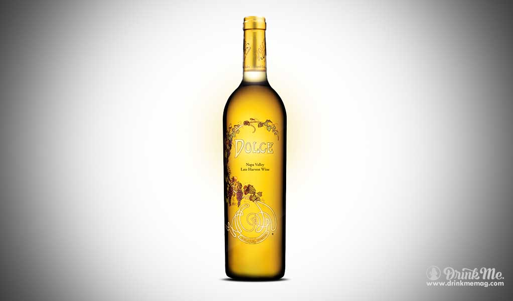 Dolce Nappa Valley drinkmemag.com drink me.jpg