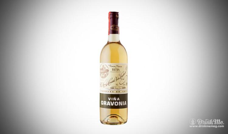 Gravonia Blanco drinkmemag.com drink me