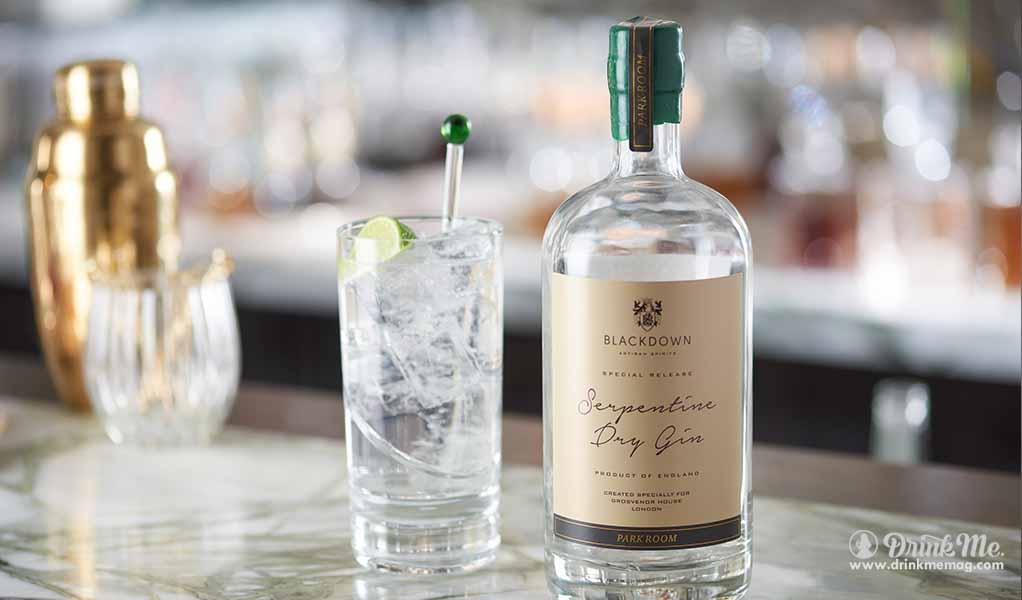 Grosvenor best hotels in london drinkmemag.com drink me1