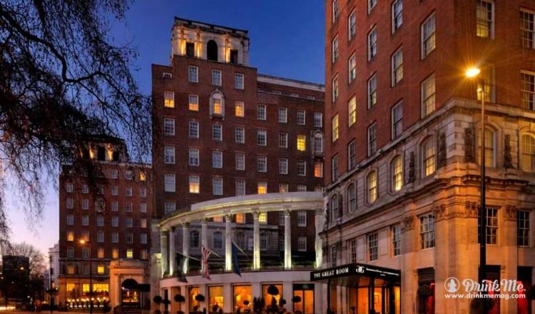 Grosvenor best hotels in london drinkmemag.com drink me3