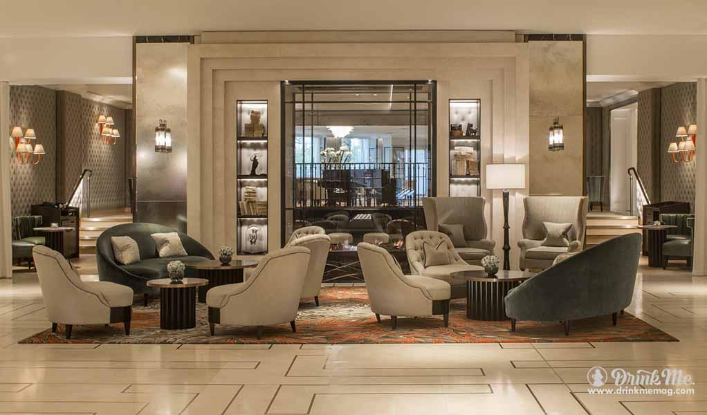 Grosvenor best hotels in london drinkmemag.com drink me4