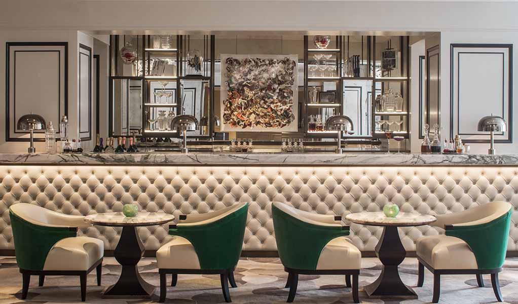 Grosvenor best hotels in london drinkmemag.com drink me6