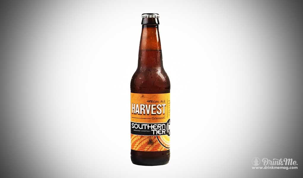 Harvest Special Harvest Special drinkmemag.com drink me