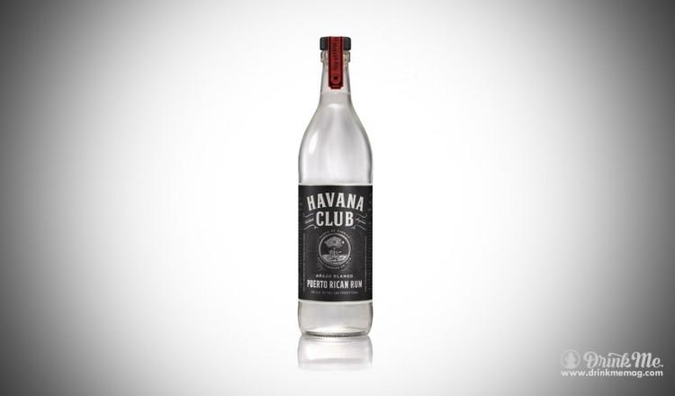 Havana Club Puerta Rico Rum drinkmemag.com drink me