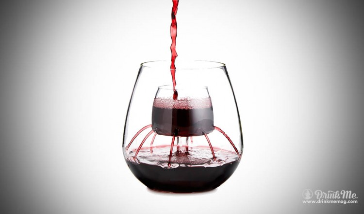 KT Chavalier In-Glass drinkmemag.com drink me