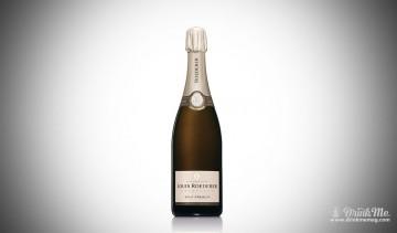 Louis Roederer drinkmemag.com drink me